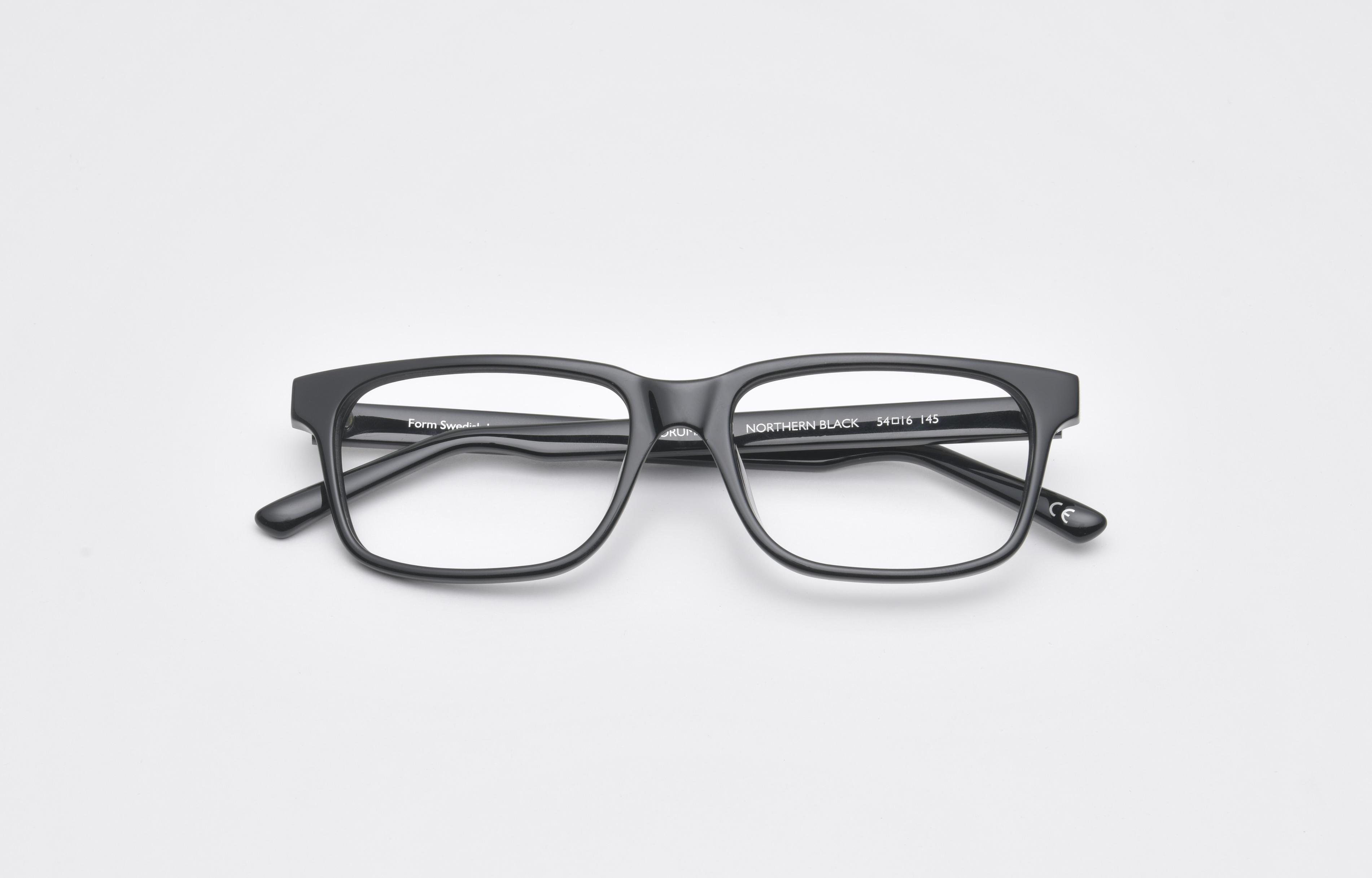 a03df71652e1 STORUMAN 54 Northern Black - EOE Eyewear