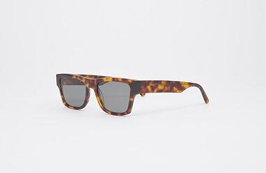 6c0f81b814f2 Seskarö Light Bark - EOE Eyewear