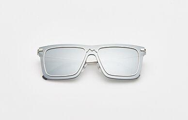 a3f00bcce539 Hemavan 52 Iron   Silver Mirror Lens - EOE Eyewear