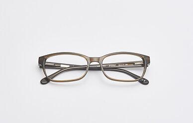 b05375dcdcc7 Lappspira 55 Smokey - EOE Eyewear