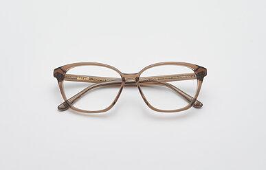 19d3ea2a9448 Norrlandsviol Wood - EOE Eyewear