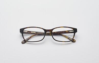 7aef596ac98a Lappspira 55 Bark - EOE Eyewear