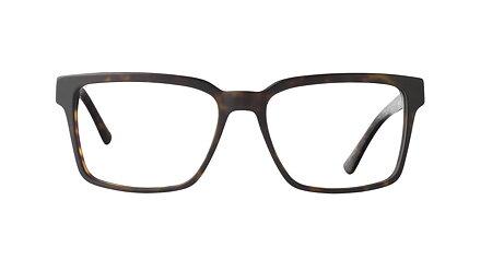 9bfe908784ed Model 3 Bark - EOE Eyewear