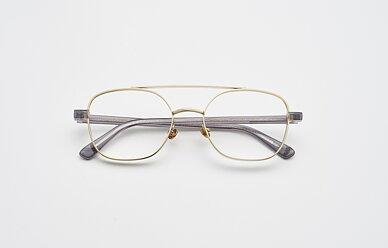 294e04ef231b Aaha Gold - EOE Eyewear