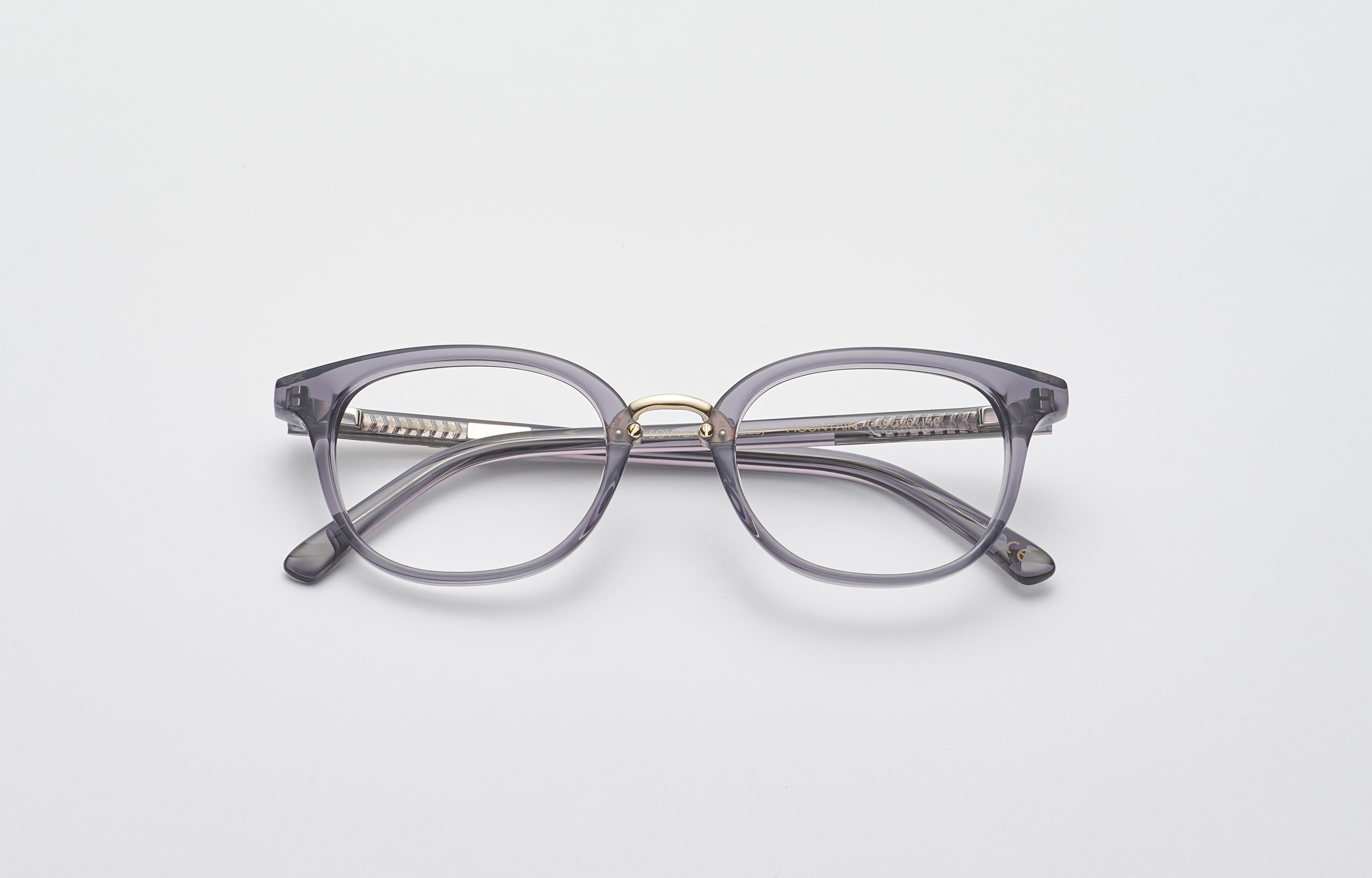 b82c7a3b7962 Digkie-Sovvene (Diksele) 49 Mountain - EOE Eyewear
