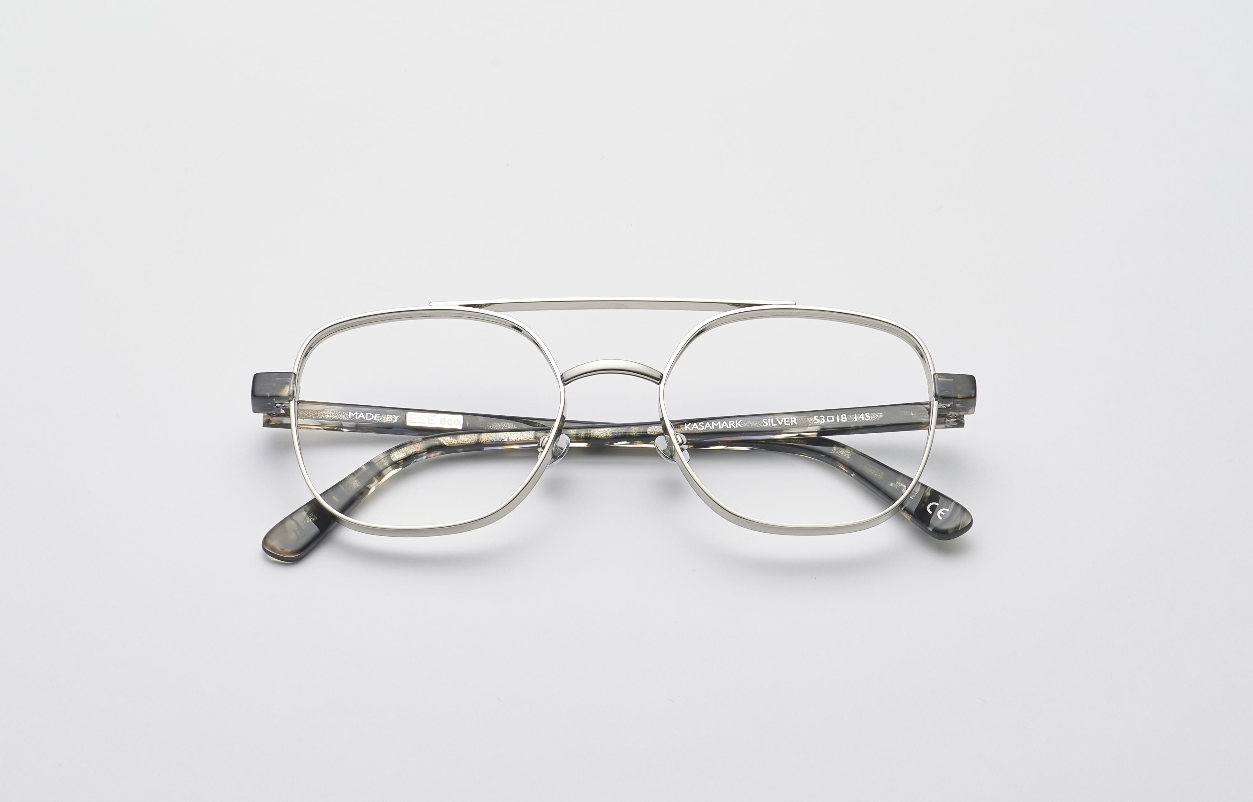 74904e06b947 Kasamark Iron - EOE Eyewear