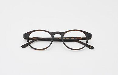 4e31d98d378a Fjällskära 48 Bark - EOE Eyewear