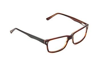 bf4560d50cb7 Gargnäs Wood - EOE Eyewear