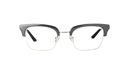 18bb68697ba5 Önskanäs Northern Black  Iron - EOE Eyewear