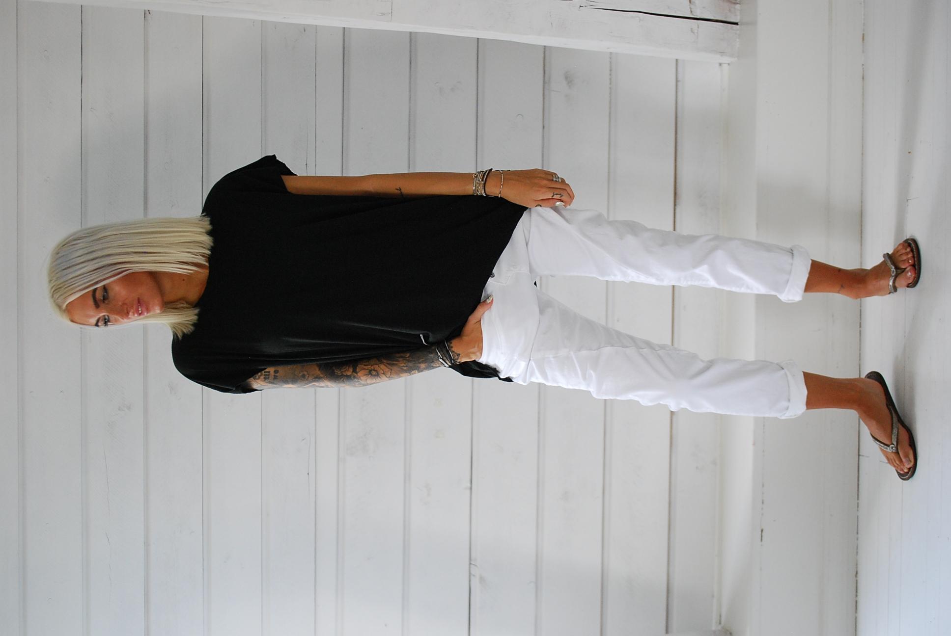 rabens saloner t shirt