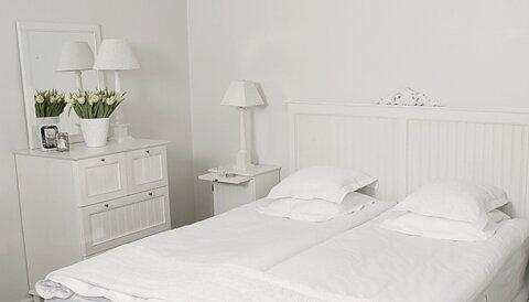 Sänggavlar 105 Cm : Kallholmen herrgården sänggavel beddo