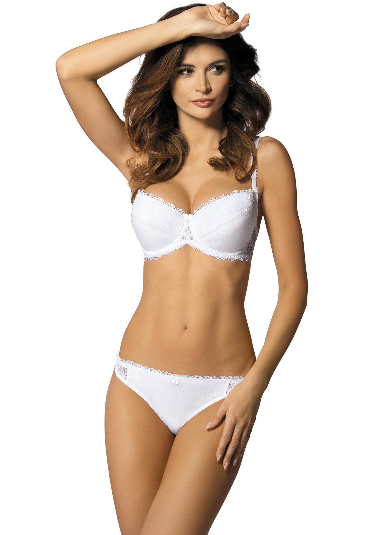 underkläder sexig sexiga underkläder rea