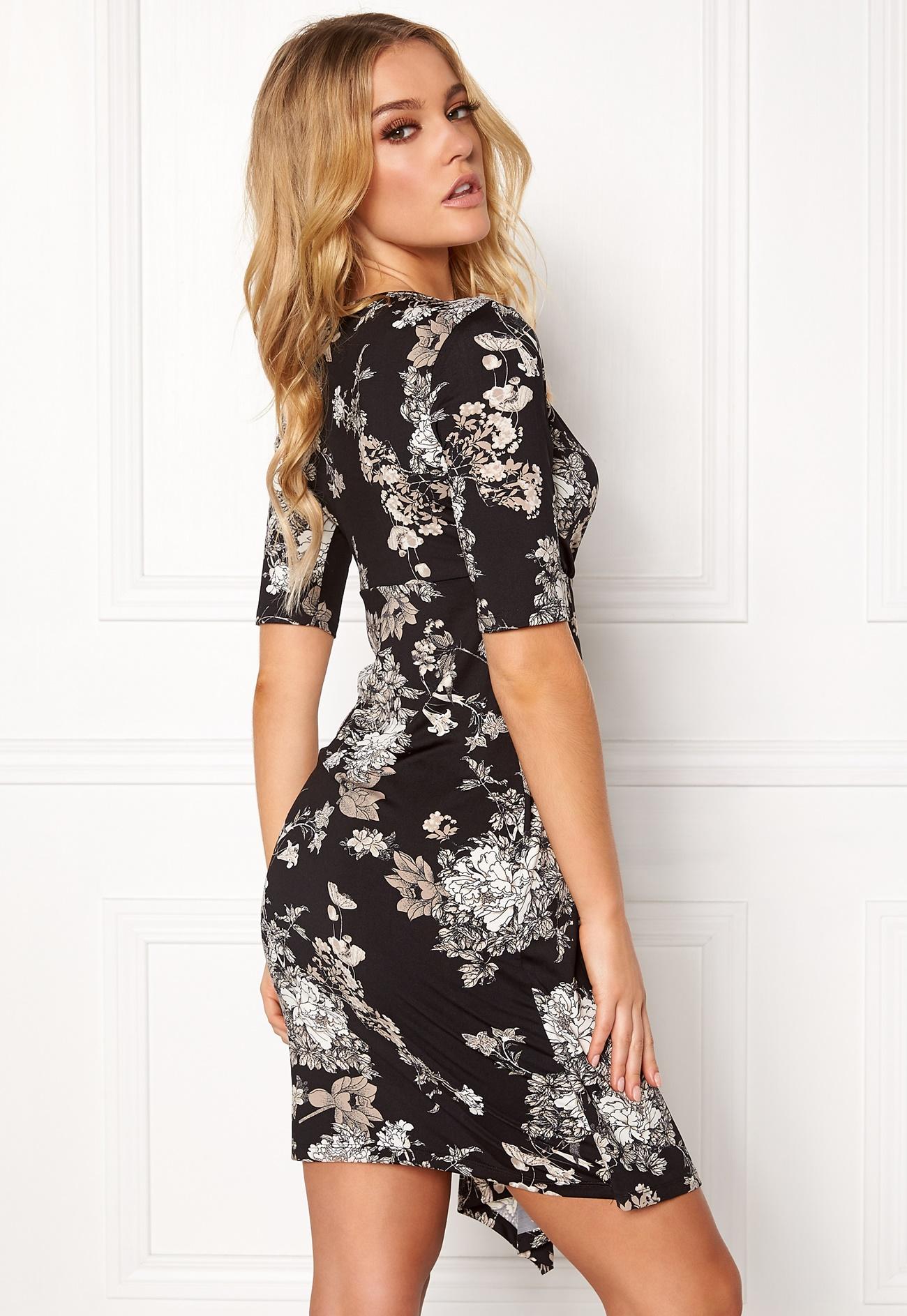 Sexiga Kläder Online Sexig Klänningar