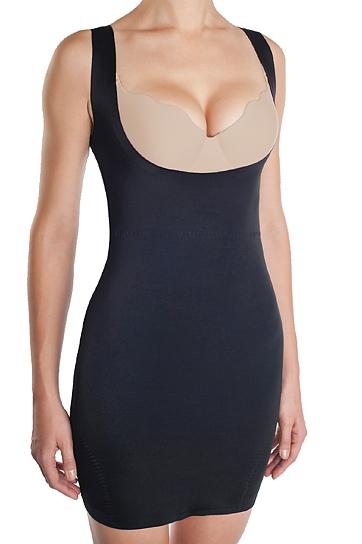 sexiga damer i underkläder snuskfilm