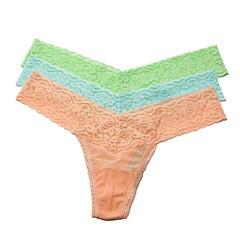 spraydate sexiga underkläder billiga