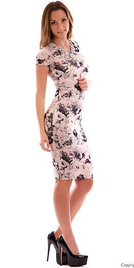 Mittsommerkleider Online | Kleid für Mittsommer - Toplady
