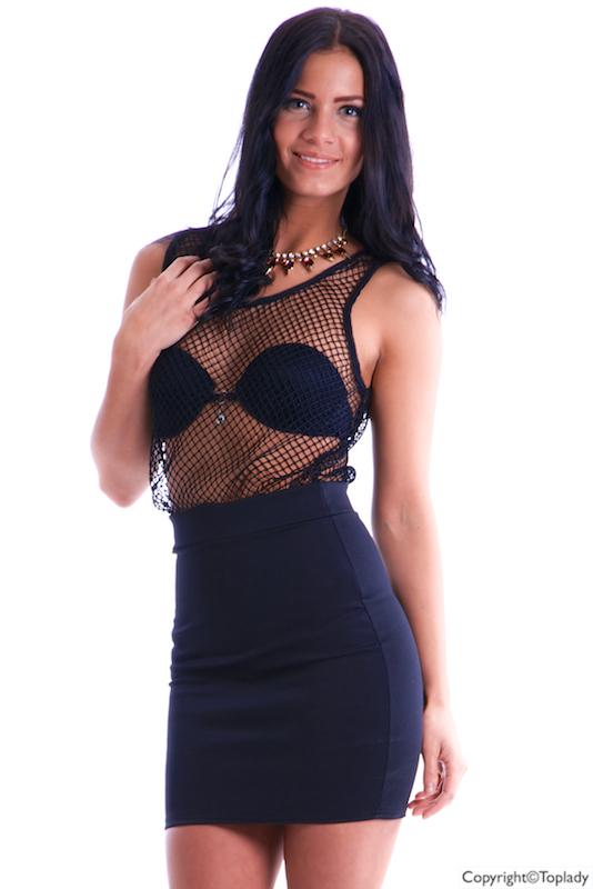 sexiga kläder dam sexdoll