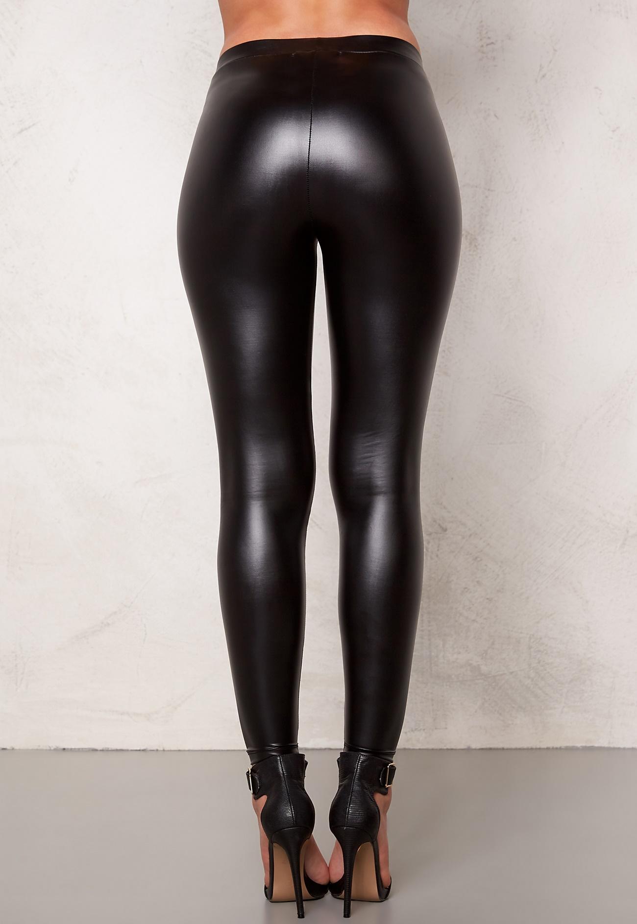 sexiga leggings iga kvinnor