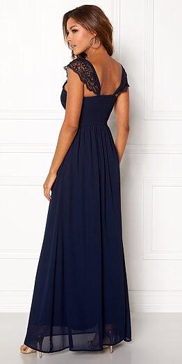 kjole online billige fine kjoler til dame med rask. Black Bedroom Furniture Sets. Home Design Ideas