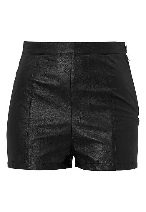 Underkläder Sexiga Sexiga Kläder Dam