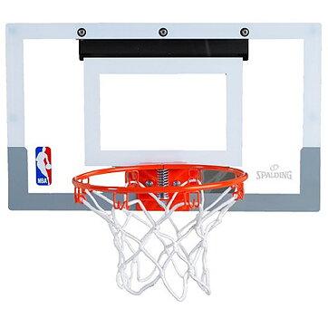 Basket - Basketkorg med ställning 0fb7465007856