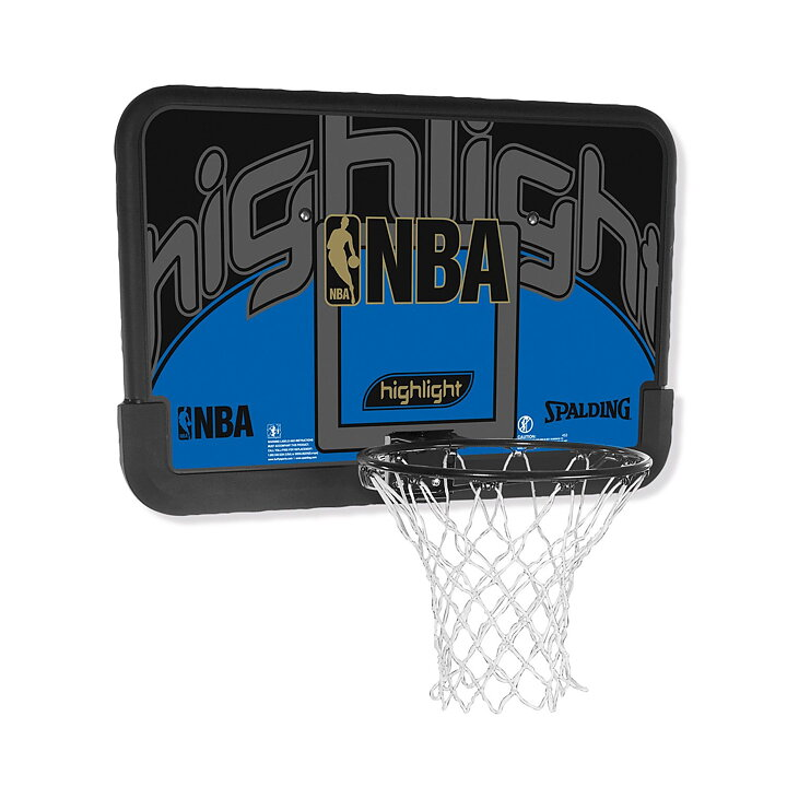Highlight basketkorg   tavla 7e36d9bcd4ef9