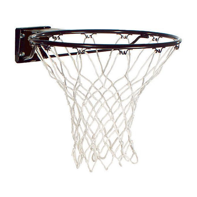 Basket - Basketkorg med nät a6ee8223e3840