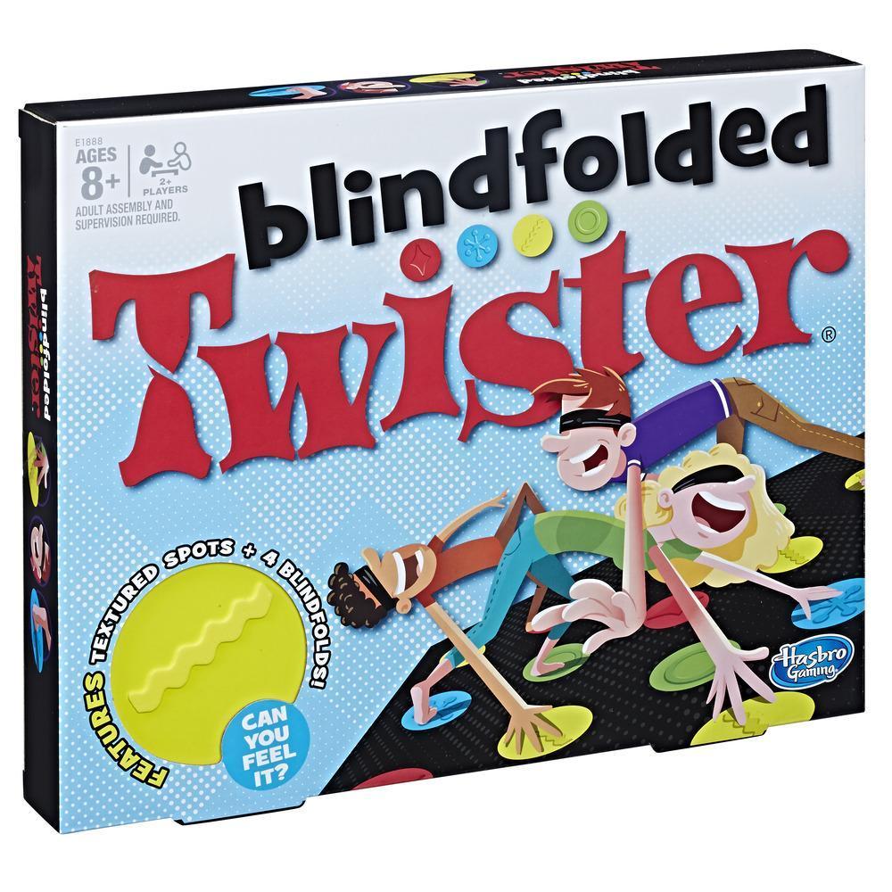 Blindfolded Twister 79b9f70780bca