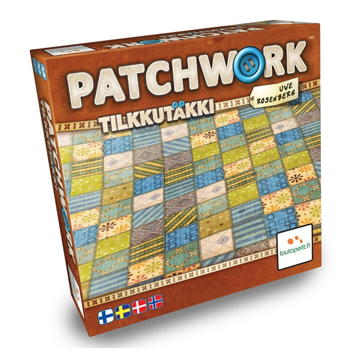 Patchwork (Swe.) 542a6ad5ceb09