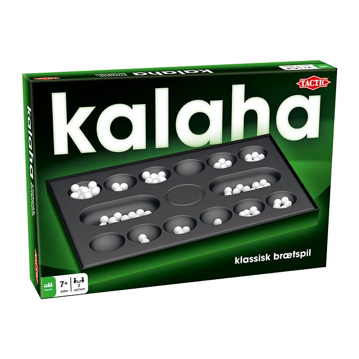 Kalaha basic ba7a7cf20ed0f