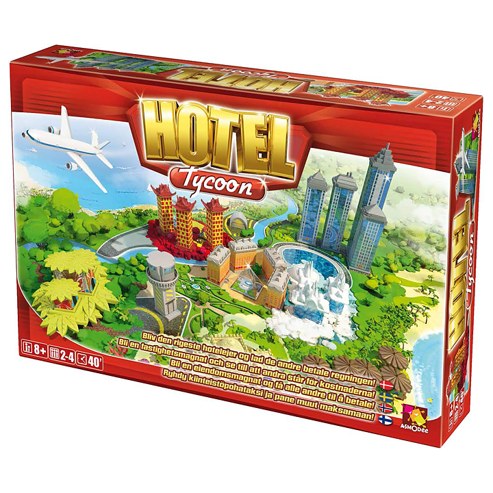 Hotel Tycoon 67afe215c50e7