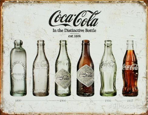 Coca cola lager norrbotten