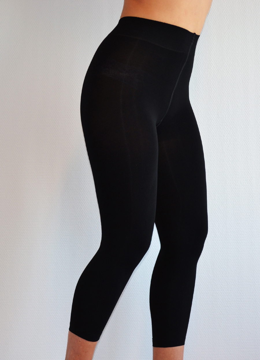 byxgördel med långa ben