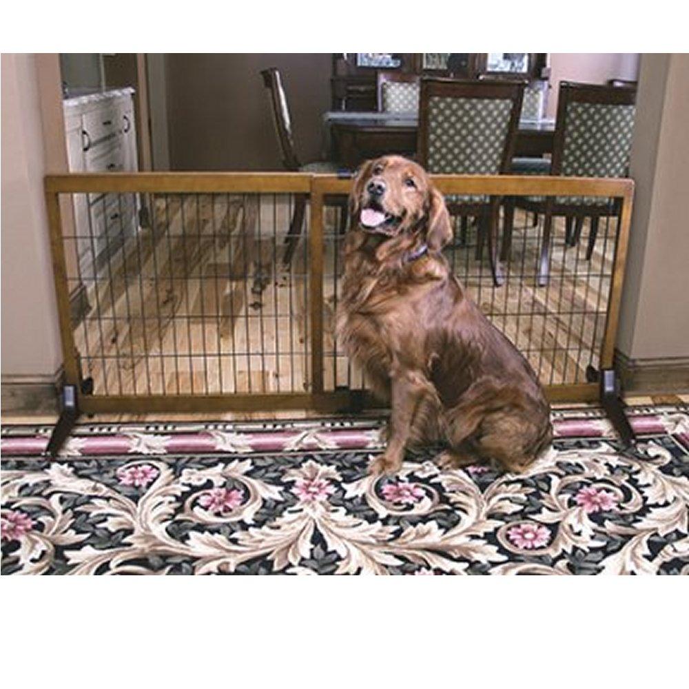 Staket hundstaket : Hundgrind & Staket - Stort utbud hos Hundteknik