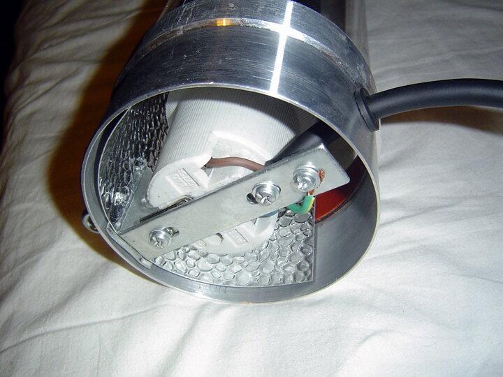 Resultado de imagem para cooltube e40 cable