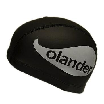 olanderswim.eu - Olander PU coated Lycra cap c85980547a015