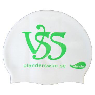 olanderswim.eu - VSS cap 444e8024a9b26
