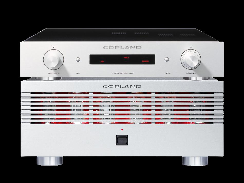 Radio ar underbart