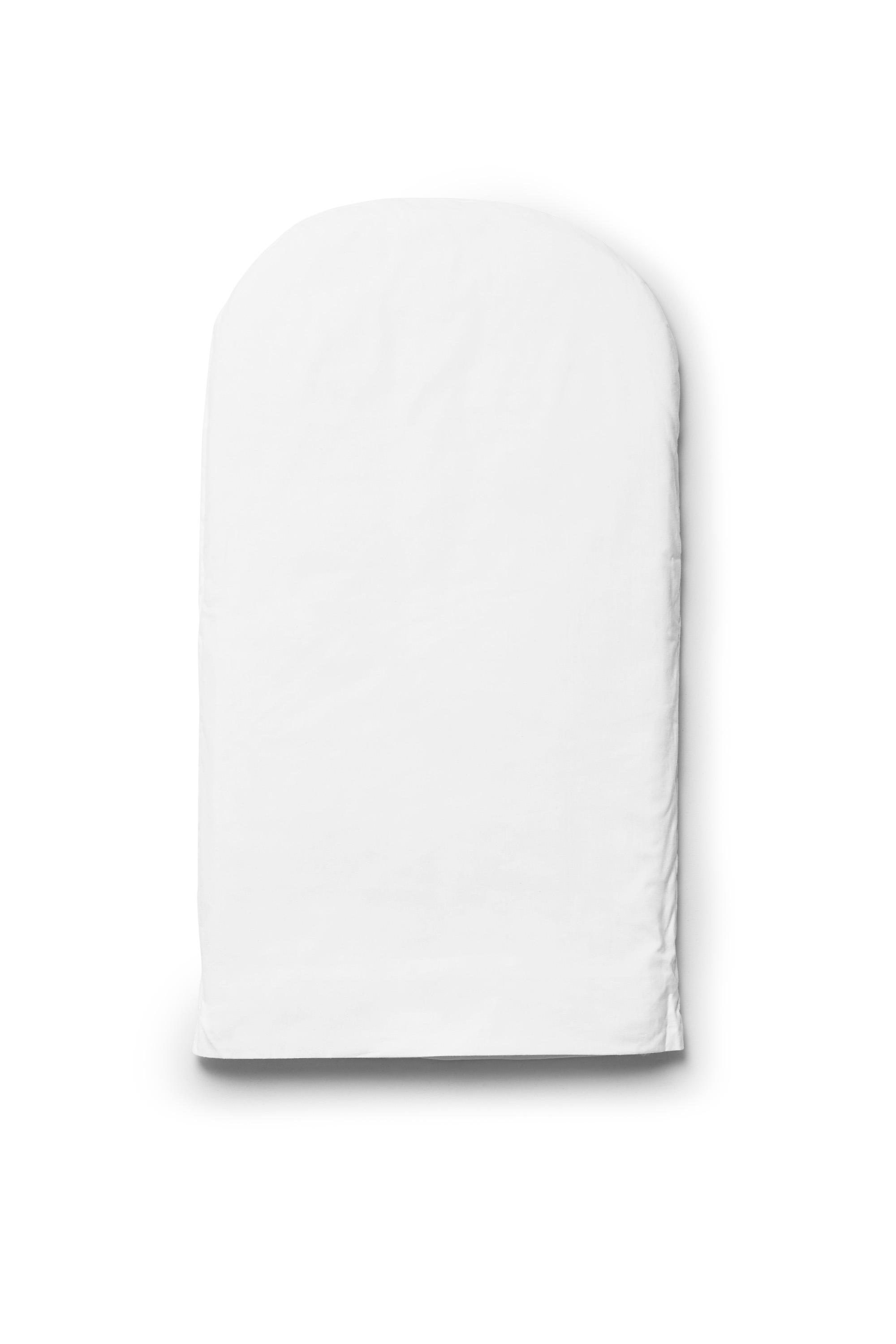 Enfant Terrible Sleepyhead Spare Mattress Pad For