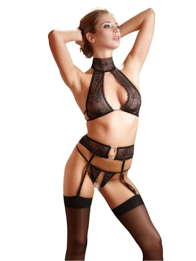 sexleksaker i stockholm sexiga underkläder set