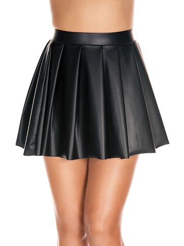 sexiga underkläder stockholm dildo med sugpropp