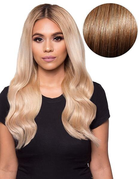 Piccolina 120g Dirty Blonde - Bellami Hair - Extensions - Your Vanity 7f835a7736