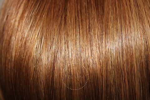 Bambina 160g chestnut brown bellami hair extensions your bambina 160g chestnut brown bellami hair extensions pmusecretfo Images