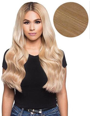 Khaleesi 280g dirty blonde bellami hair extensions your vanity khaleesi 280g dirty blonde bellami hair extensions pmusecretfo Gallery
