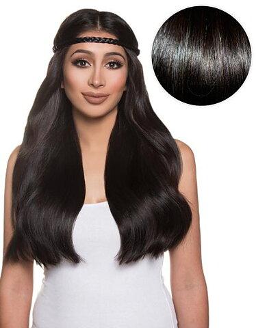 Khaleesi 280g Off Black - Bellami Hair - Extensions 534eb428a