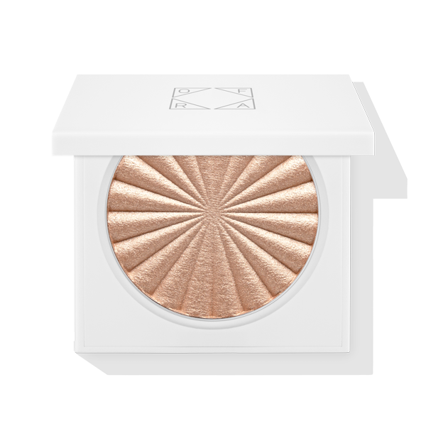 Rodeo Drive Highlighter Ofra Highlighter Your Vanity
