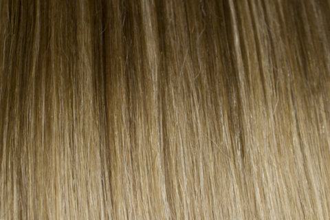 Balayage by guy tang 160g chocolate browndirty blonde bellami balayage by guy tang 160g chocolate browndirty blonde bellami hair extensions pmusecretfo Image collections