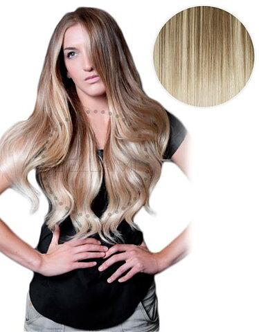 Balayage by guy tang 160g ash brownash blonde bellami hair balayage by guy tang 160g ash brownash blonde bellami hair extensions pmusecretfo Gallery