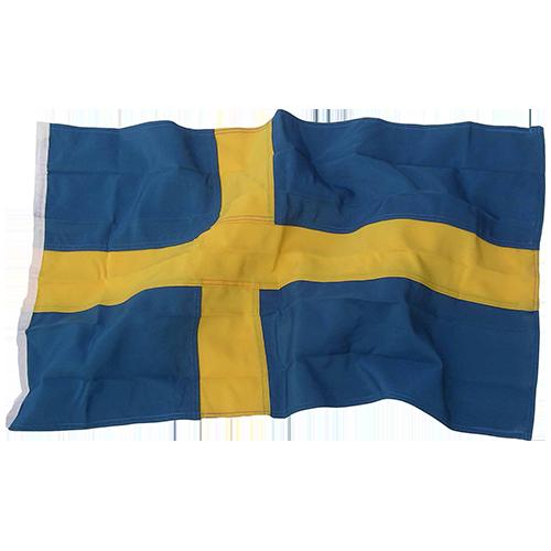 svenska flaggan köpa