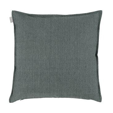 linum kudde kuddvar dream gr bothnia antik. Black Bedroom Furniture Sets. Home Design Ideas